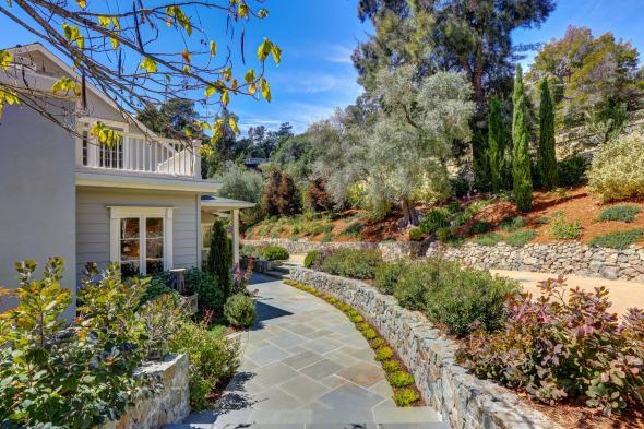 311 Summit Avenue	San Rafael #2