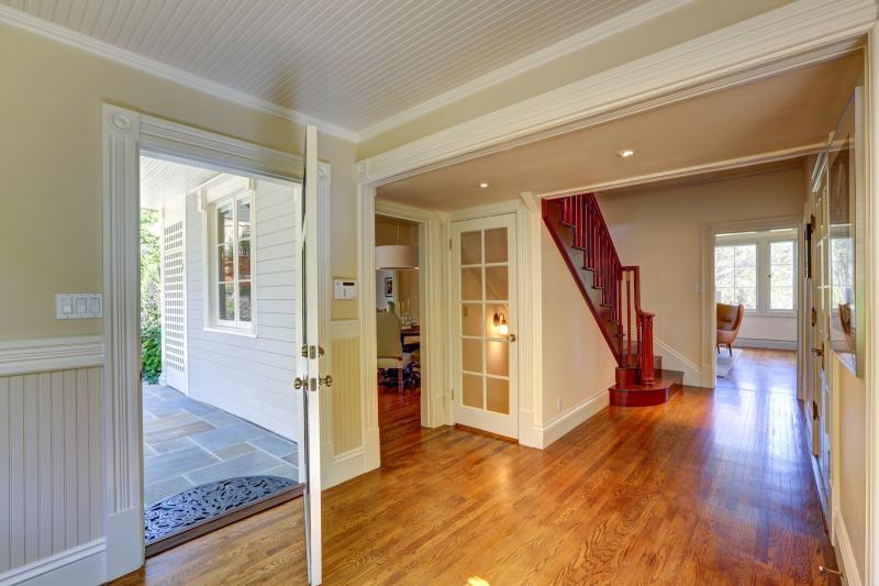 311 Summit Avenue	San Rafael #4