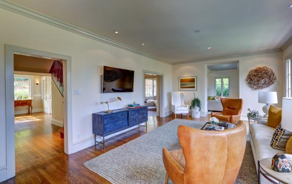 311 Summit Avenue , San Rafael  #11