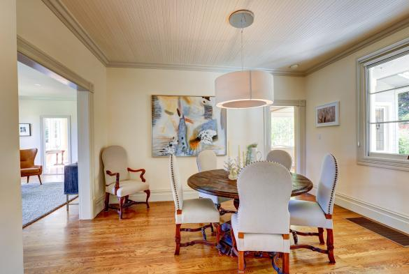 311 Summit Avenue , San Rafael  #18
