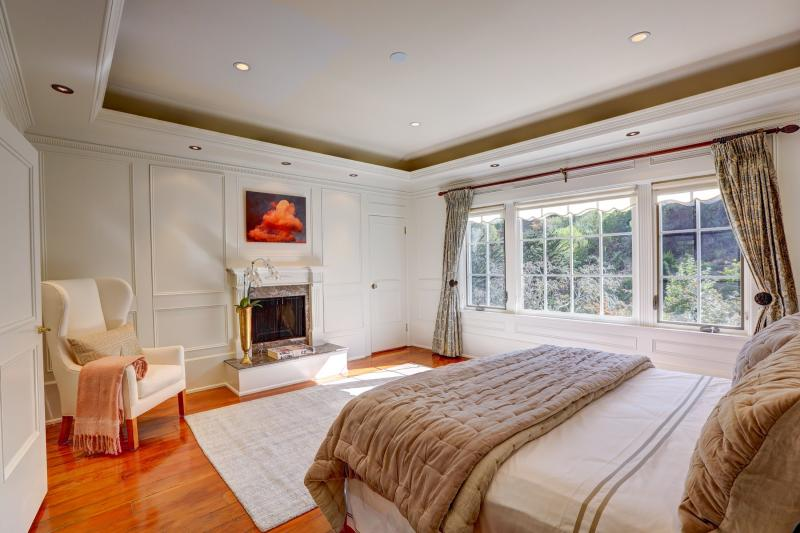 311 Summit Avenue , San Rafael  #20