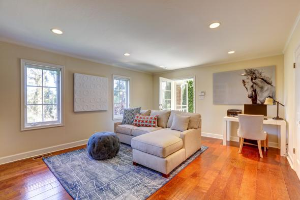 311 Summit Avenue , San Rafael  #26