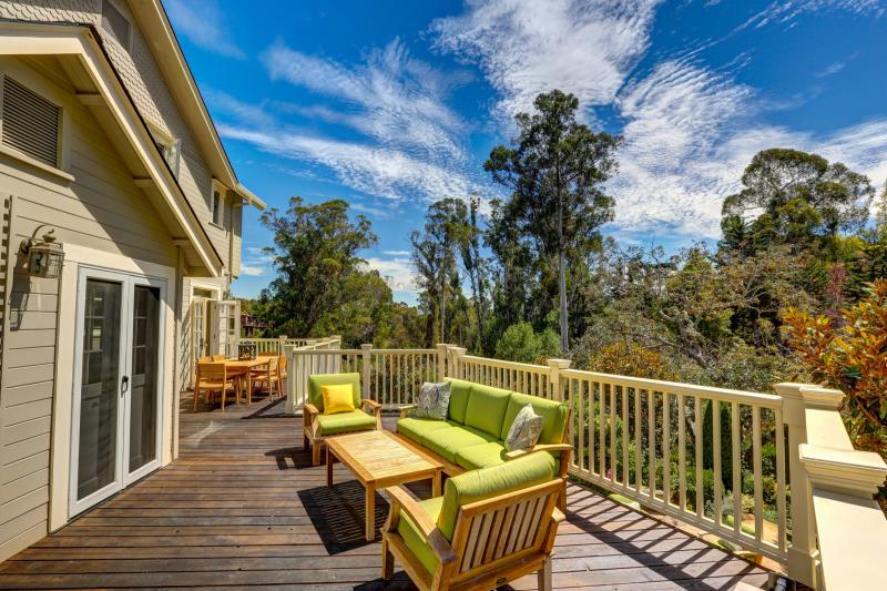 311 Summit Avenue , San Rafael  #28