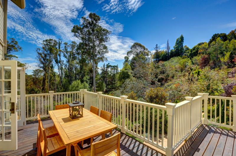 311 Summit Avenue , San Rafael  #29