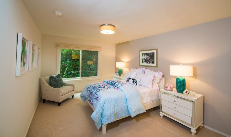 6 Escalon Drive, Mill Valley  #23