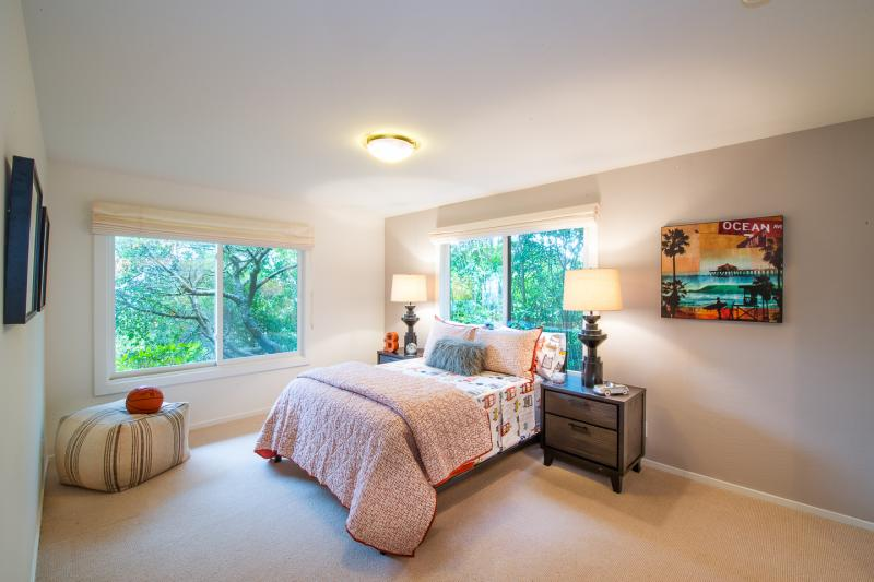 6 Escalon Drive, Mill Valley  #24