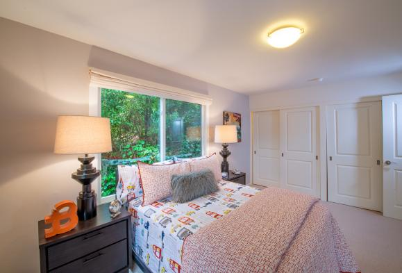 6 Escalon Drive, Mill Valley  #25