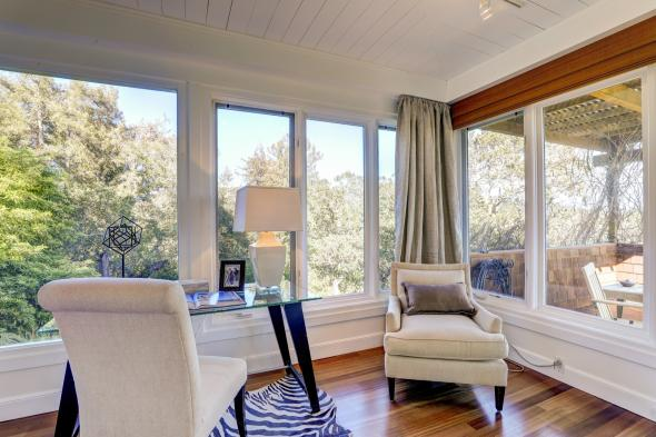 295 Summit Avenue, Mill Valley #11
