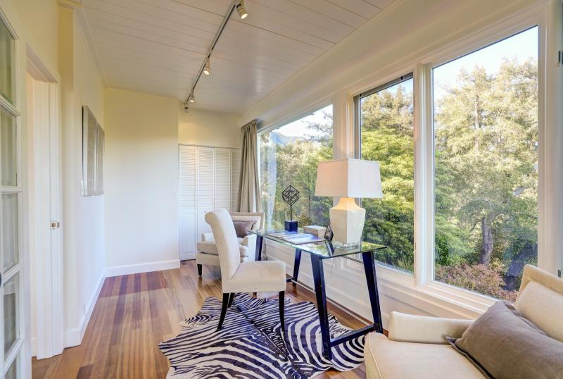 295 Summit Avenue, Mill Valley #12