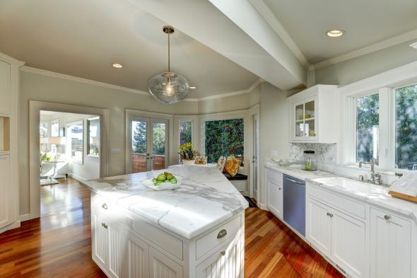 295 Summit Avenue, Mill Valley #19