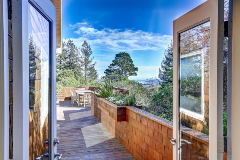 295 Summit Avenue, Mill Valley #20
