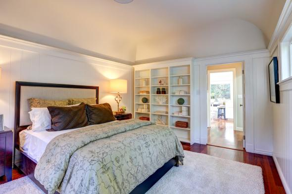295 Summit Avenue, Mill Valley #22