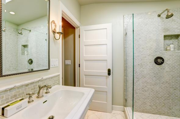 295 Summit Avenue, Mill Valley #24