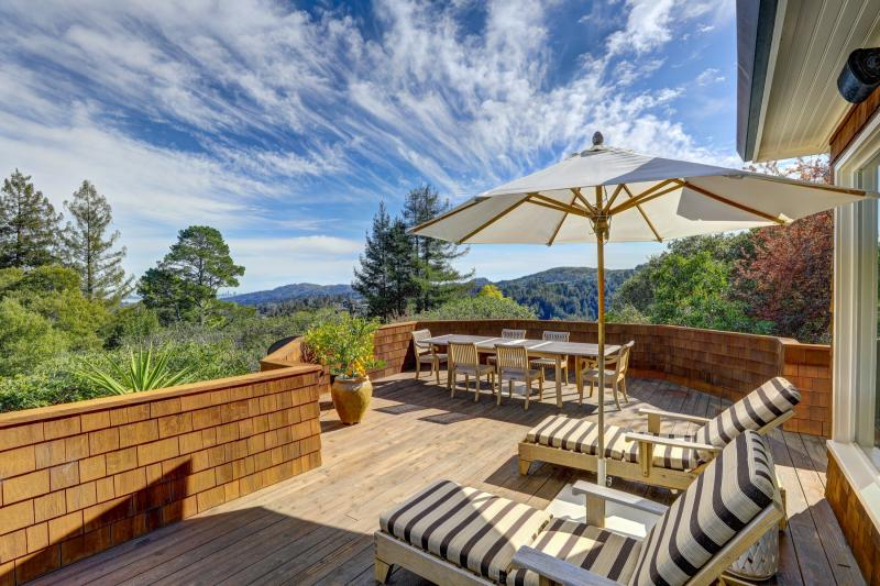 295 Summit Avenue, Mill Valley #33