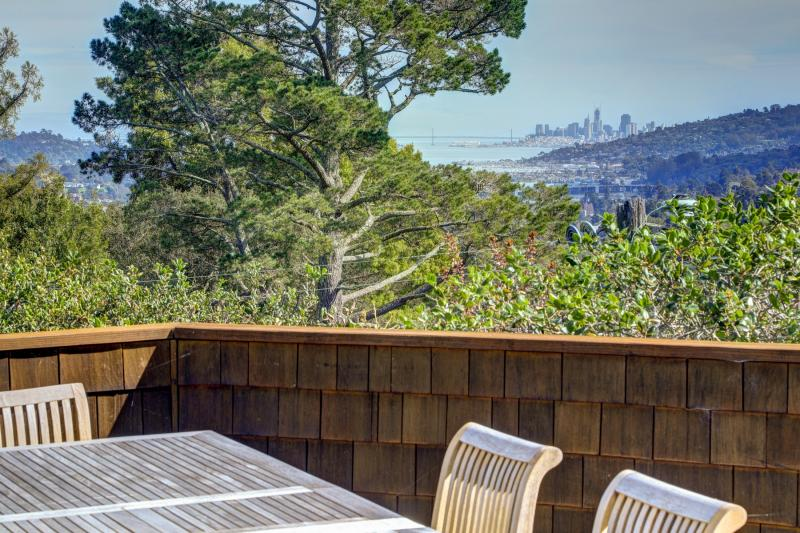295 Summit Avenue, Mill Valley #35