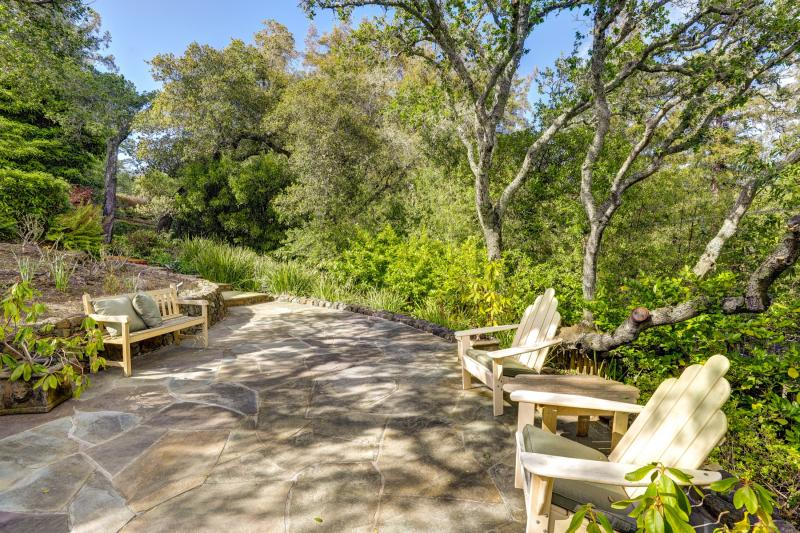295 Summit Avenue, Mill Valley #43