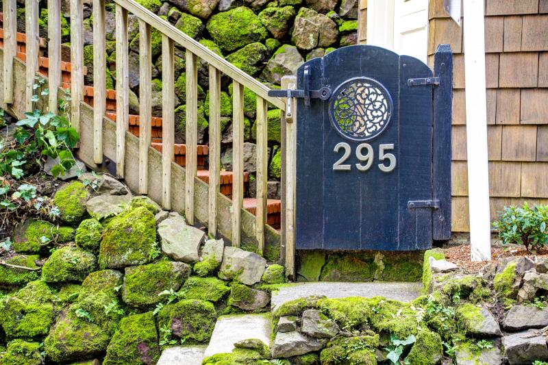 295 Summit Avenue, Mill Valley #45