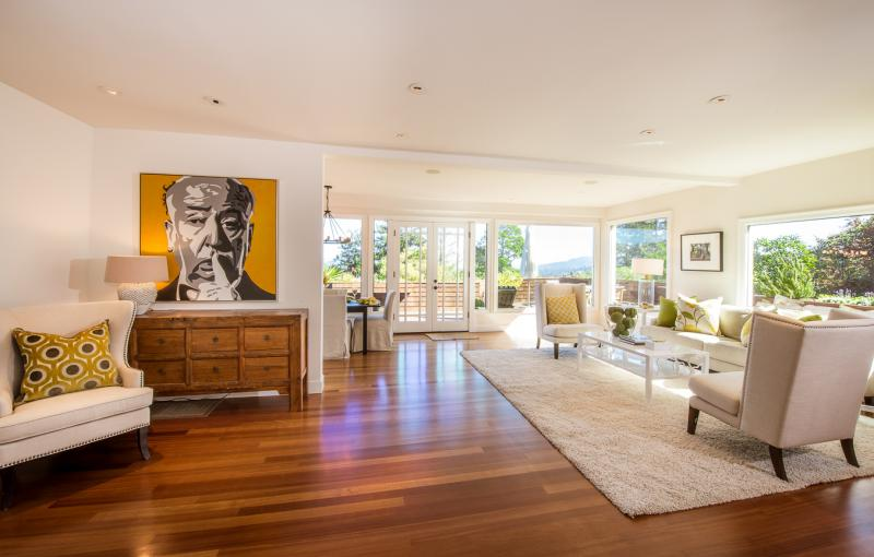 295 Summit Avenue, Mill Valley #6