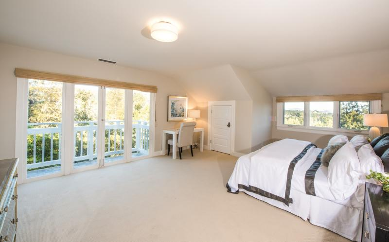 295 Summit Avenue, Mill Valley #26