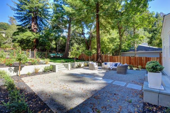 575 Throckmorton Ave. Mill Valley #7