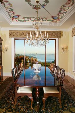 101 Mount Tiburon Road, Tiburon - California #15