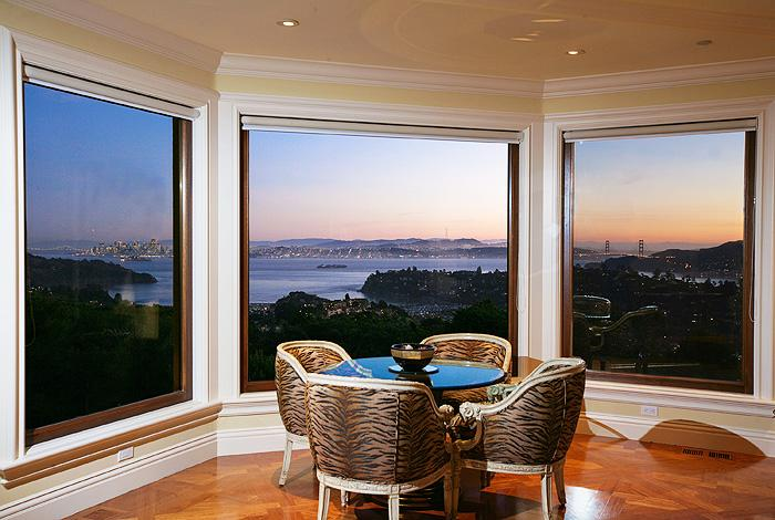 101 Mount Tiburon Road, Tiburon - California #17