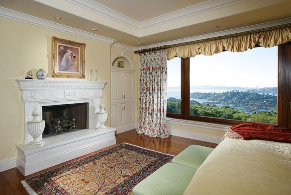 101 Mount Tiburon Road, Tiburon - California #20