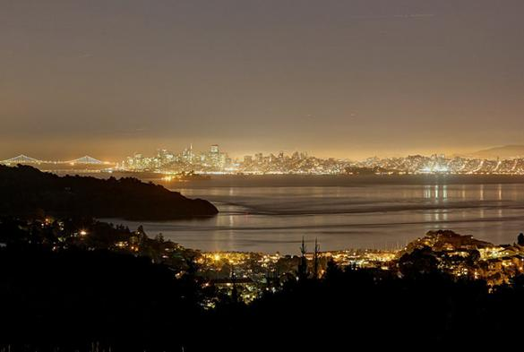 101 Mount Tiburon Road, Tiburon - California #27